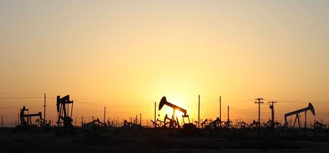 El petróleo es el tipo de energía más utilizada en la actualidad. WIKIPEDIA